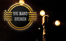 CD 'plays best of Bremen Eins Radio Show'